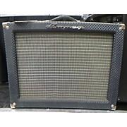Ampeg SJ-12R Tube Guitar Combo Amp