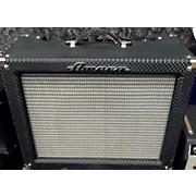 Ampeg SJ 12R Tube Guitar Combo Amp