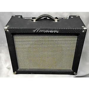 Pre-owned Ampeg SJ-12T SUPER JET Tube Guitar Combo Amp