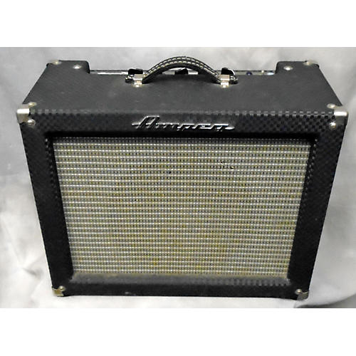 Ampeg SJ-12T SUPER JET Tube Guitar Combo Amp