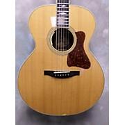 Collings SJ Acoustic Electric Guitar