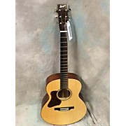 Bourgeois SJ Country Boy Acoustic Guitar