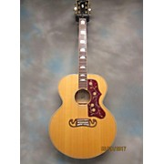 Gibson SJ200 Std Acoustic Guitar