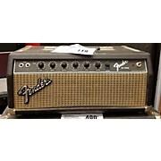 Fender SK-100B Bass Amp Head