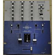 Stanton SK 2F DJ Mixer