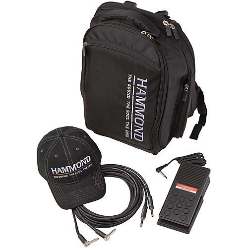 Hammond Sk Accessory Kit