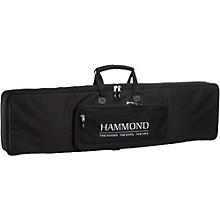 Hammond SK1-88 Gig Bag  (88 Note)