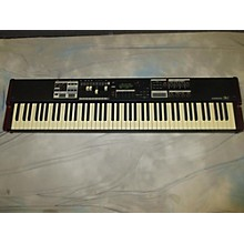 Hammond SK1-88 Organ