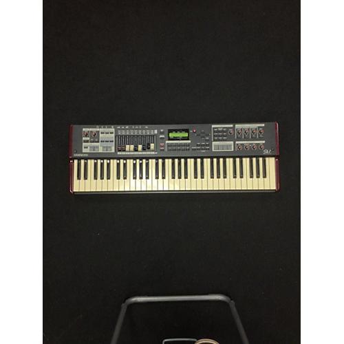 Hammond SK1 Organ-thumbnail