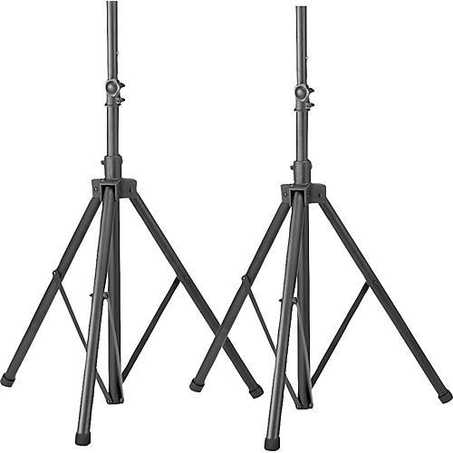 Phonic SK1 Speaker Stand Pack-thumbnail