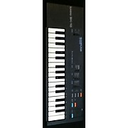 Casio SK10 Keyboard Workstation