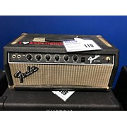 Fender SK100B Bass Amp Head