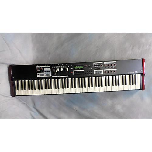 Hammond SK173 73 Key Organ-thumbnail