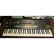 Yamaha SK20 Synthesizer