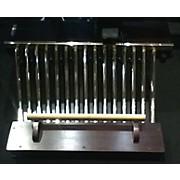 Hammond SK25 MIDI Foot Controller
