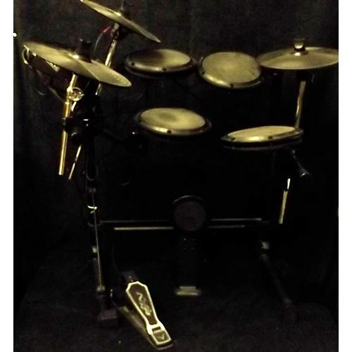 Simmons SK5K Electric Drum Set