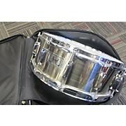 Pearl SK900C Drum