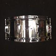 Pearl SK900C Kit Snare Drum