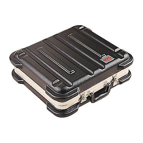 SKB SKB-1714 ATA Drum Machine and Sequencer Case-thumbnail
