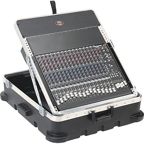 SKB SKB-19-P12 Pop-Up Mixer Case