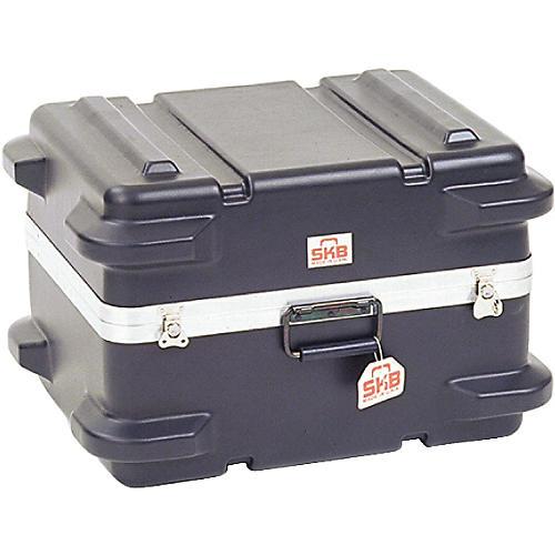 SKB SKB-2416 ATA Jumbo Case