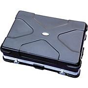 "SKB SKB-3026 ATA Mixer Safe 29"" x 26"" Universal Case"