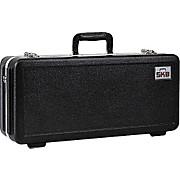 SKB SKB-330 Hardshell Trumpet Case