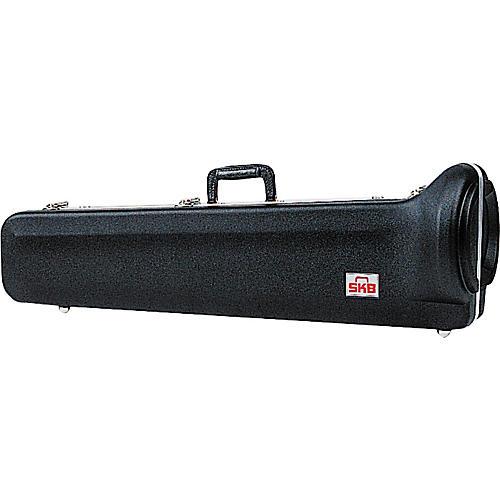 SKB SKB-360 Tenor Trombone Case-thumbnail