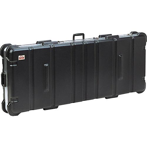 SKB SKB-5820 Keyboard Case