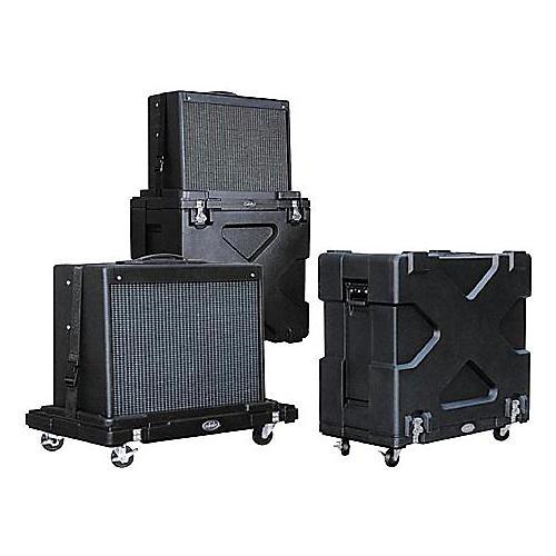 SKB SKB-710 Amp Case