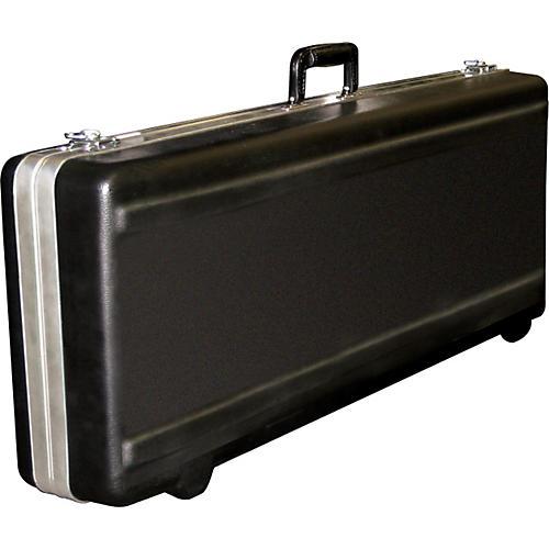 SKB SKB-C3613 Large Controller Case 37-Key
