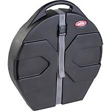 SKB SKB-CV8 Roto-X Cymbal Vault Level 1