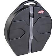 SKB SKB-CV8 Roto-X Cymbal Vault