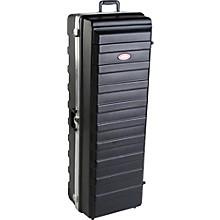 SKB SKB-H3611W Trap Case with Wheels Level 1