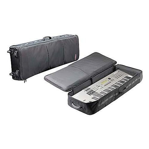 SKB SKB-KB61 61-Key Keyboard Bag-thumbnail