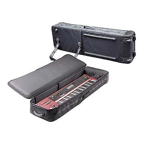 SKB SKB-KB76 76-Key Keyboard Bag wit