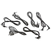 SKB-PS-AC2 Pedal Board 9V Adapter Cable Kit