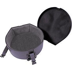 SKB Roto-X Molded Drum Case (1SKB-D1012)