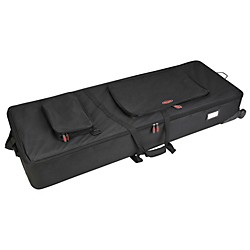 SKB Soft Case for 88-Note Keyboard