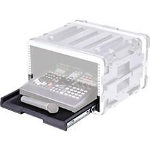 SKB SKB-VS1 Rack Shelf