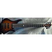 Roscoe SKB3006 Electric Bass Guitar