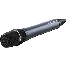 Sennheiser SKM 100-835 G3 Wireless Transmitter