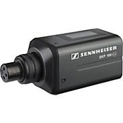 Sennheiser SKP 100 G3 Plug-On Wireless Transmitter