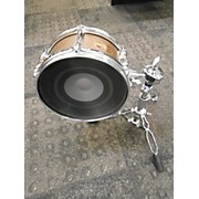 Yamaha SKRM100 Subkick Drum Microphone