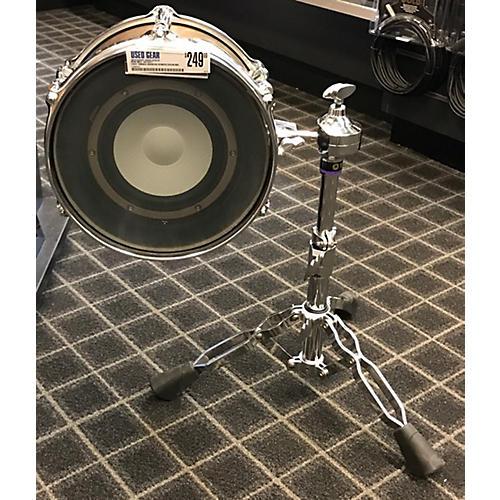 Yamaha SKRM100 Subkick Drum Microphone-thumbnail