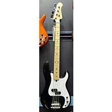 Lakland SKYLINE 44-64 Electric Bass Guitar