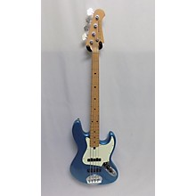 Lakland SKYLINE JOE OSBORN Electric Bass Guitar
