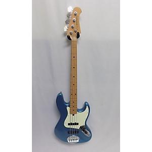 Pre-owned Lakland SKYLINE JOE OSBORN Electric Bass Guitar by Lakland
