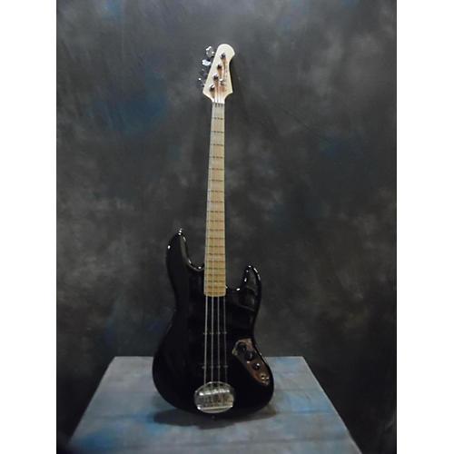 Lakland SKYLINE SERIES BASS Electric Bass Guitar-thumbnail