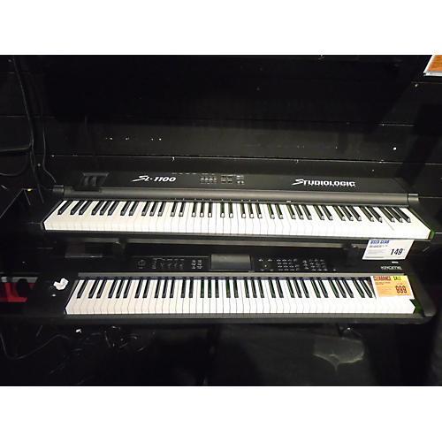 Studiologic SL 1100 MIDI Controller
